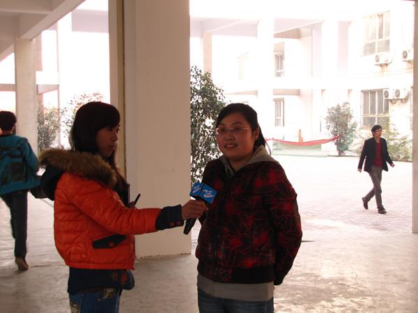 梦中国梦手绘画中国梦我的梦绘画中国梦我的梦图画