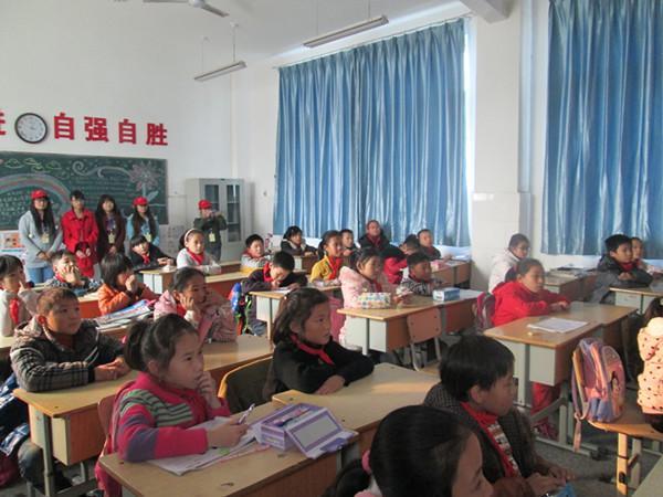 保护动物 敬畏生命郑东新区教育信息网