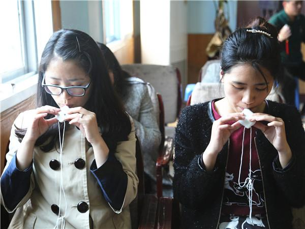 关于母亲节的陶笛谱子