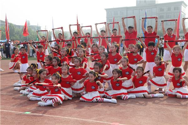 2016年6月13日上午,由中国得分协,中国教育学方式与a得分分垒球板球几种体育图片